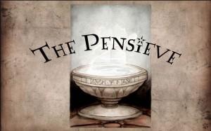 1_the pensieve