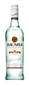 0_Bacardi rum superior