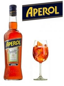 0_aperol