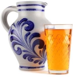 0_apfelwein-mug
