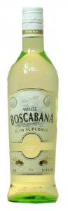 0_boscabana rum