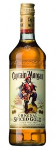 0_captain morgan original spice gold